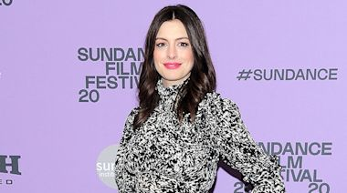 This 'Mean Girls' Actress Nearly Took Anne Hathaway's Place in 'The Devil Wears Prada'