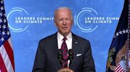 Joe Biden: All of us have to step up