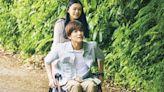 出意外下半身癱瘓!男星終生輪椅相伴…重逢高中學妹陷情網
