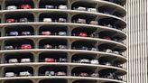 Goldman Sachs leads $45M investment into auto fintech startup MotoRefi