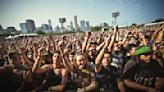 Boxoffice Insider: Lollapalooza & Chicago– A 30-Year Dance