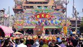 國定民俗「東港迎王」 10月下旬如期、縮小規模舉辦