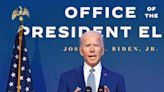 Why Biden Can't Cancel Student Loans—This Memo Explains All