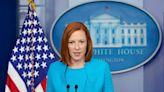 White House slams Republicans over debt ceiling threat