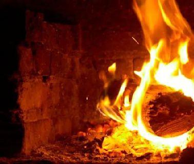 北京大學:中國農村使用木材和煤炭做飯,增加失明等眼病風險