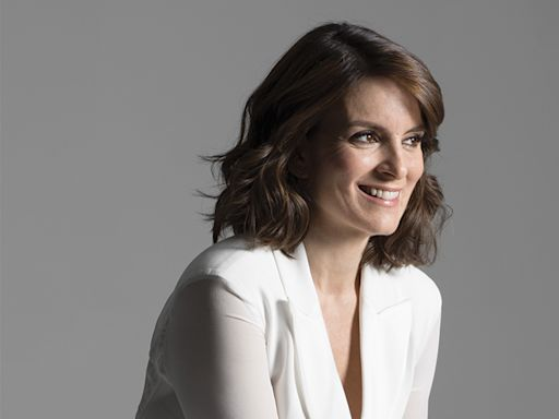 Tina Fey to Host 'One Night Only: The Best of Broadway' Benefit on NBC