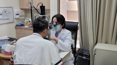 眼睛紅癢腫都是空汙惹禍!? 以下症狀恐是「瞼板腺功能障礙」惹禍