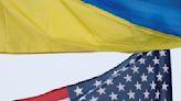 Ukraine, U.S. to hold joint military drills