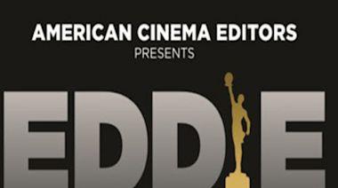 ACE Eddie Awards: 'Bohemian Rhapsody' & 'The Favourite' Take Top Film Prizes – Winners List