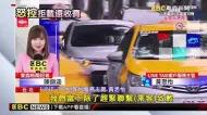 女PO文控路程短「遭拒載」LINE TAXI:致歉、可封鎖司機