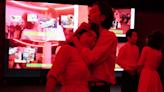 【論壇】「2021跳島開議:東亞連線論壇」的幾點觀察:藝術在後疫情時代能做什麼貢獻? - The News Lens 關鍵評論網