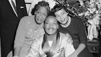 Alberta King, Martin Luther King Jr.'s Mother, Made Her Own Contributions to Civil Rights