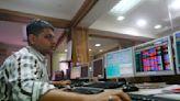 Indian shares end over 1% higher; markets eye Yellen speech
