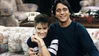 Tony Danza and Alyssa Milano confirm 'Who's the Boss?' is coming back