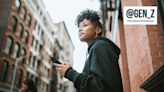 7 Moves Gen Z Should Be Making To Protect Themselves Financially