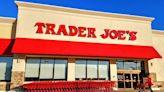 贏過好市多、沃爾瑪!美國人最滿意的超市Trader Joe's什麼來頭? 天下雜誌