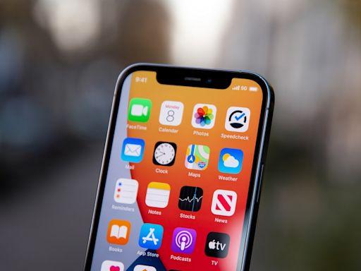 分析師:2023 年 iPhone 將用上蘋果自家 5G 晶片 - 流動日報