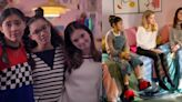 Netflix's The Baby-Sitters Club: 10 Questions We Need Answered In Season 2