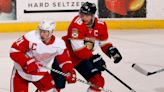 The Walt Disney Company Announces 103 Exclusive NHL Games