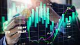 〈鉅亨幣圈理財〉傳統金融與加密金融的橋樑:穩定幣   Anue鉅亨 - 新手村