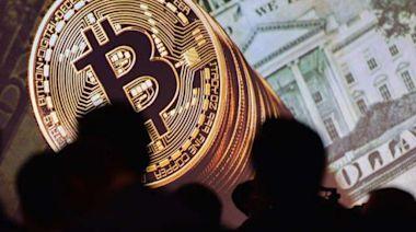 做多比特幣不再成為最擁擠交易 被大宗商品取代   Anue鉅亨 - 虛擬貨幣