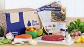 Blue Apron is Our Favorite Meal Delivery Plan of Fall 2021