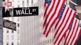 投資人接下來該擔心什麼?華爾街三巨頭預言:通縮、貧富不均、駭客猖獗