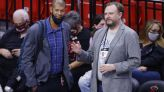 NBA World Reacts To What Daryl Morey Said Thursday