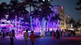 The party won't be over 'til we get rid of music, entertainment on South Beach | Opinion