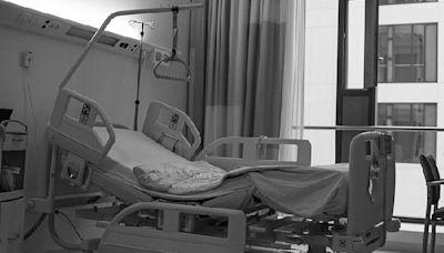 日本醫院25人群聚感染 其中24人打過2劑疫苗