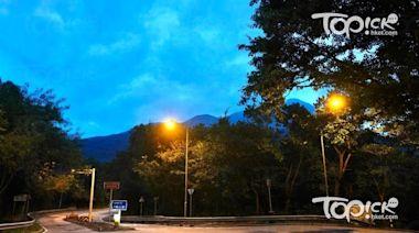 【公屋供應】政府收回東涌近5公頃私人地建公屋 1,550個單位料2028年入伙 - 香港經濟日報 - TOPick - 新聞 - 社會