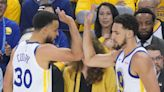 Why Sarah Spain believes Klay Thompson doesn't get enough national credit