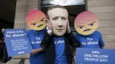 小端網絡觀察:一個「怒」=五個讃?!Facebook曾用表情符號放大仇恨? 端傳媒 Initium Media