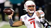 Way-too-early 2022 Mock Draft: Steelers draft a dynamic QB with top pick