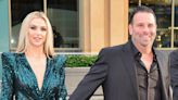 When Will Lala Kent & Randall Emmett Get Married? She Says... - E! Online