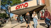 AMC Stock Has Too Much Downside and Hardly Any Upside at All
