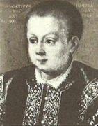 Francesco III Gonzaga, Duke of Mantua