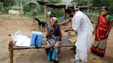 India says it will meet end-July domestic vaccine supply target