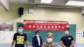 華嫗燒背案再掀反亞裔暴力 14日曼哈頓舉行示威