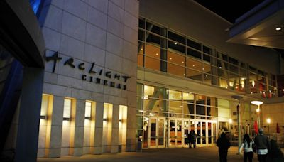 With ArcLight Cinemas closing, Hollywood rallies to save 'such a special place'