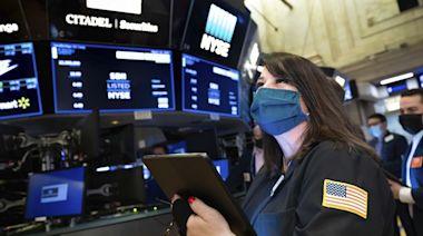 BBB級債回溫 抗通膨優選 - 工商時報