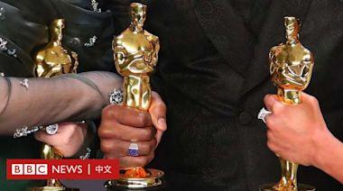 今年的奧斯卡會改變好萊塢嗎?