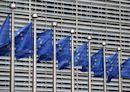 反制俄中傳播假訊息 歐洲議會將邀歐盟外長說明