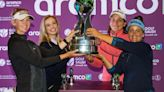 Team Jessica Korda prevails under the lights at Aramco Team Series event in New York