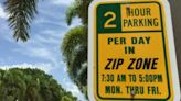 Free, cheap parking spots in downtown Fort Myers on endangered list