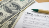Where's my tax refund? The Post's personal finance columnist answers your tax deadline questions.