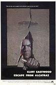 en.wikipedia.org/wiki/Escape_from_Alcatraz_(film)