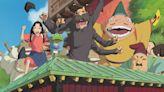 吉卜力最佳動畫排行榜出爐!《龍貓》、《神隱少女》只能排第六第四名,打敗他們的冠軍神作是這部!