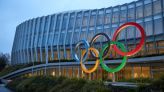 Olympics: Russia to compete under ROC acronym in Tokyo as part of doping sanctions