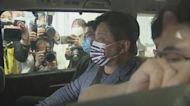 悅榕莊突然停業 海關拘捕一名63歲男董事